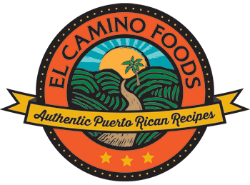 El Camino Foods Catering Services / Caterer Exeter NH, Caterer Derry NH, Caterer Londonderry NH